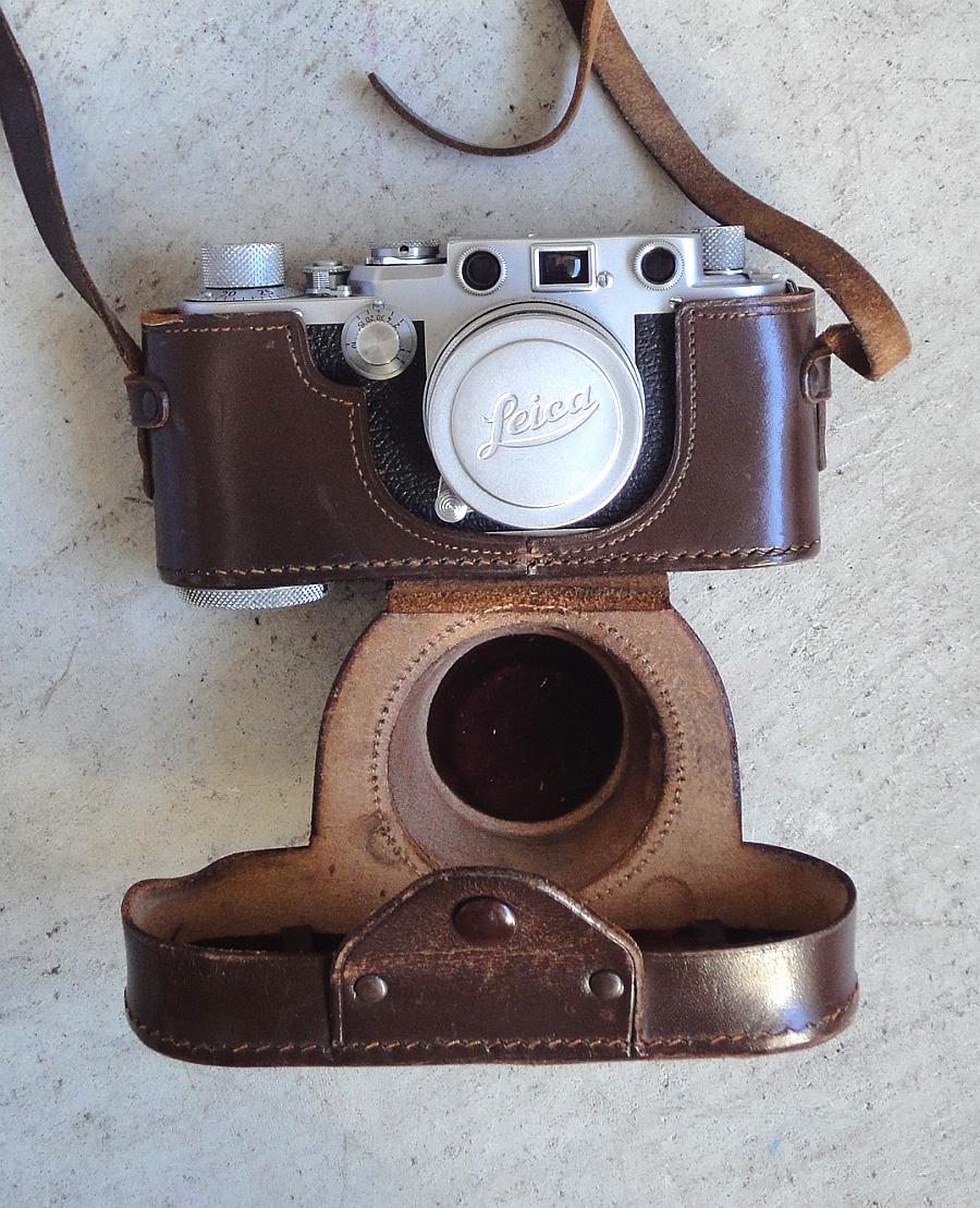 古いフィルム式カメラはおまかせ