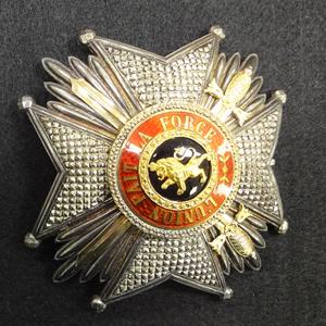 レオポルドI世勲章(ベルギー)