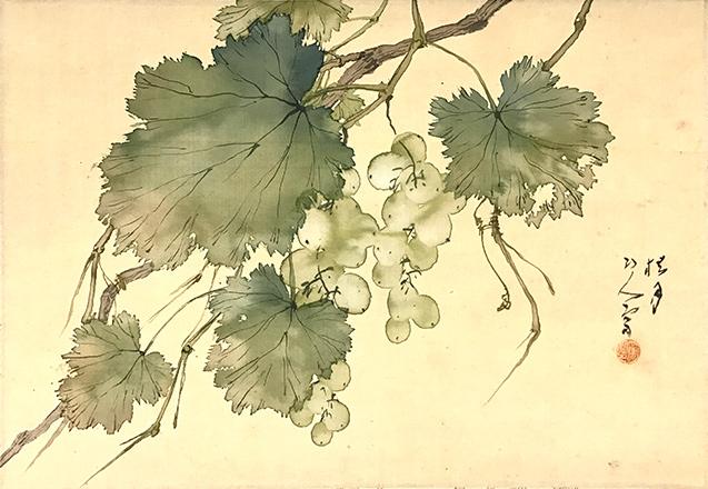 松林桂月の画像 p1_2