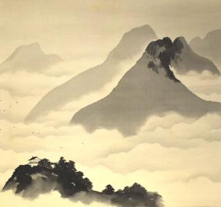 横山大観の画像 p1_8