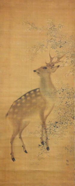 森狙仙の画像 p1_3
