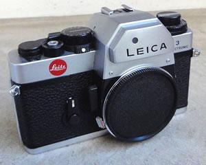 ライカ/leica