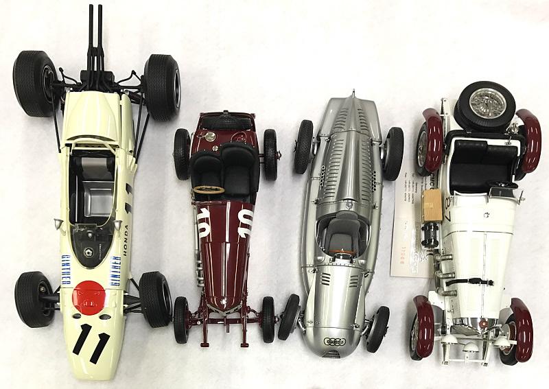 玩具・鉄道模型 買取
